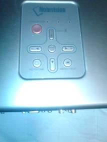 post 199 projector buttons 4
