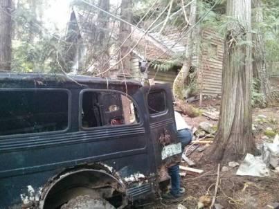 post 243 jeep de cor 2
