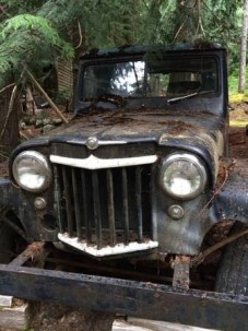 post 243 jeep de cor 3
