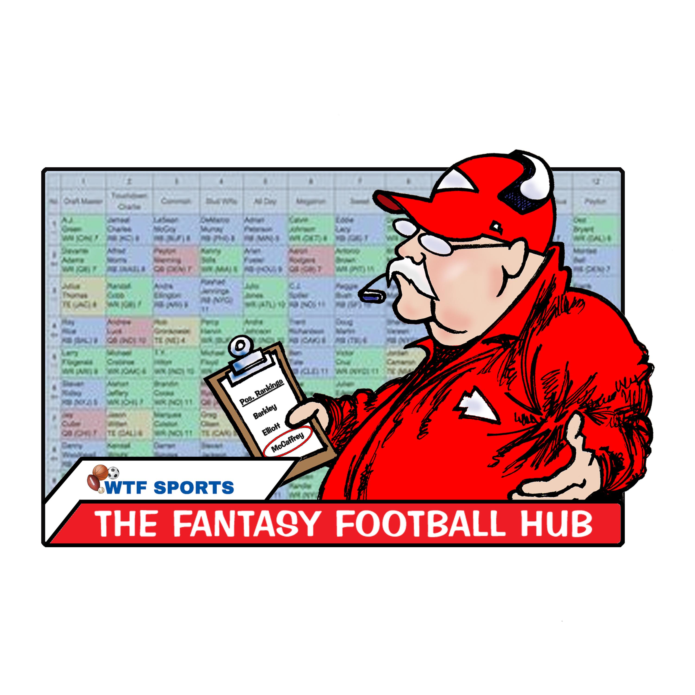 Fantasy Football Hub