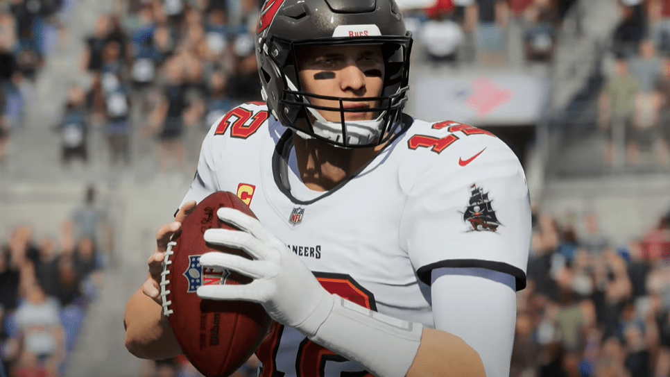 Best Playbooks in Madden 22 (Offensive and Defensive)