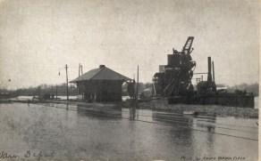 191315