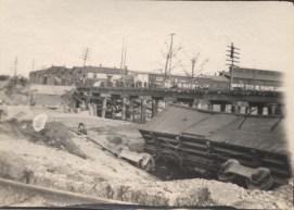 19134