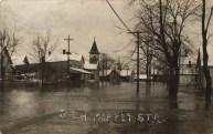 19137
