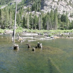 Geologic Fishing Chair Parsons Chairs For Sale Bill Holmes Activities Eastern Sierras