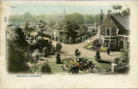 brockley-postcard1