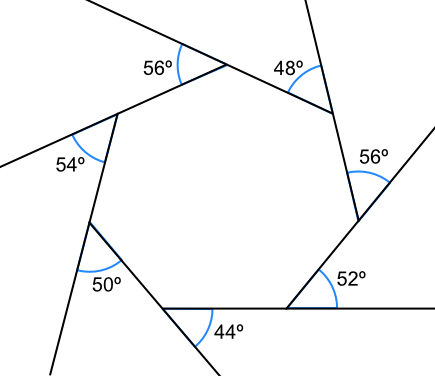 angles_polygon.html