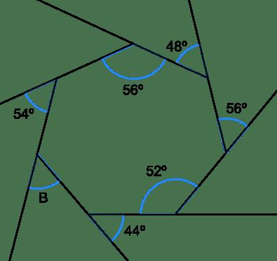 angles_polygon.html