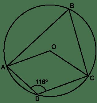 solving_circle_theorems.html