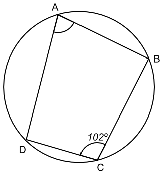 circle_theorems_cyclic_quadrilaterals.html