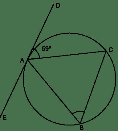 circle_theorems_alternate_segments.html