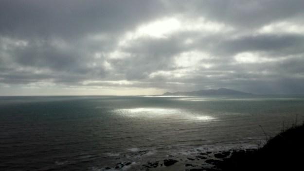 Paekakariki Escarpment View