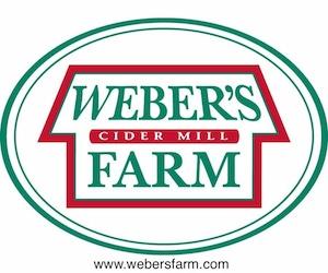 Webers2015