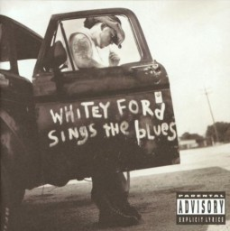 """""""Whitey Ford Sings the Blues"""""""