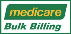 medicare bulk-billing