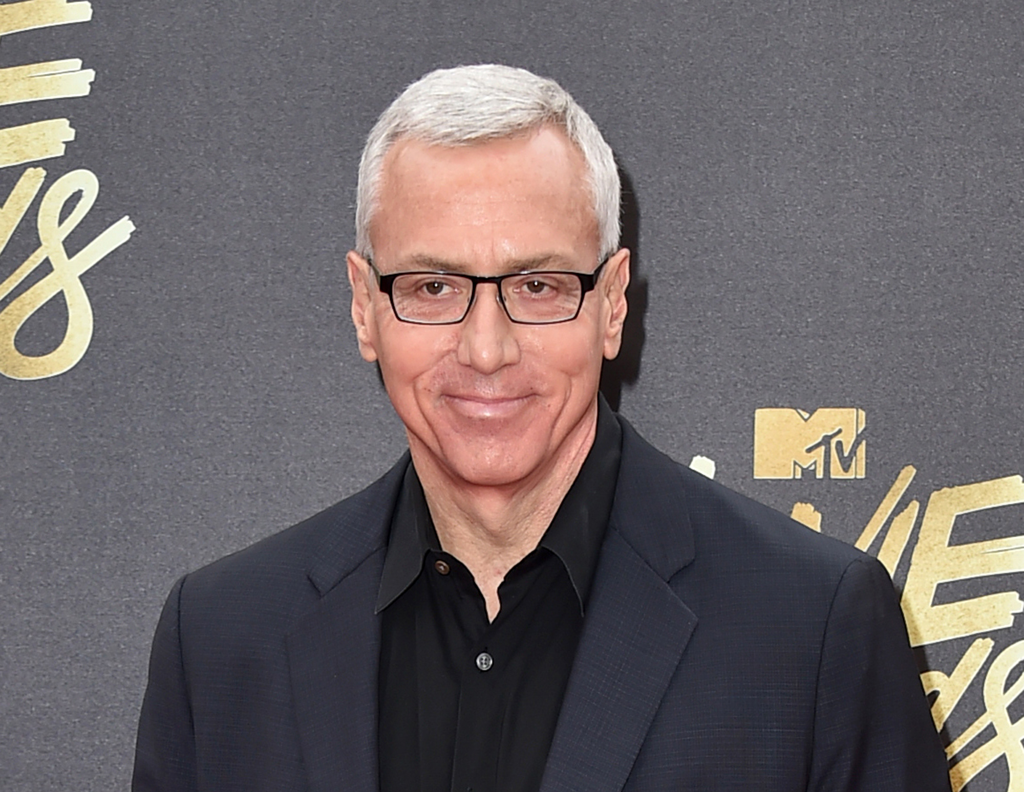 Q Amp A Dr Drew On Adhd And A Modern Way To See A Doctor