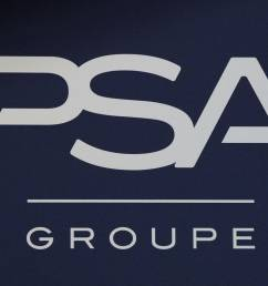 paris ap the latest on general motors sale of its european brands to psa group all times local 10 35 a m german economy minister brigitte zypries  [ 2000 x 1304 Pixel ]