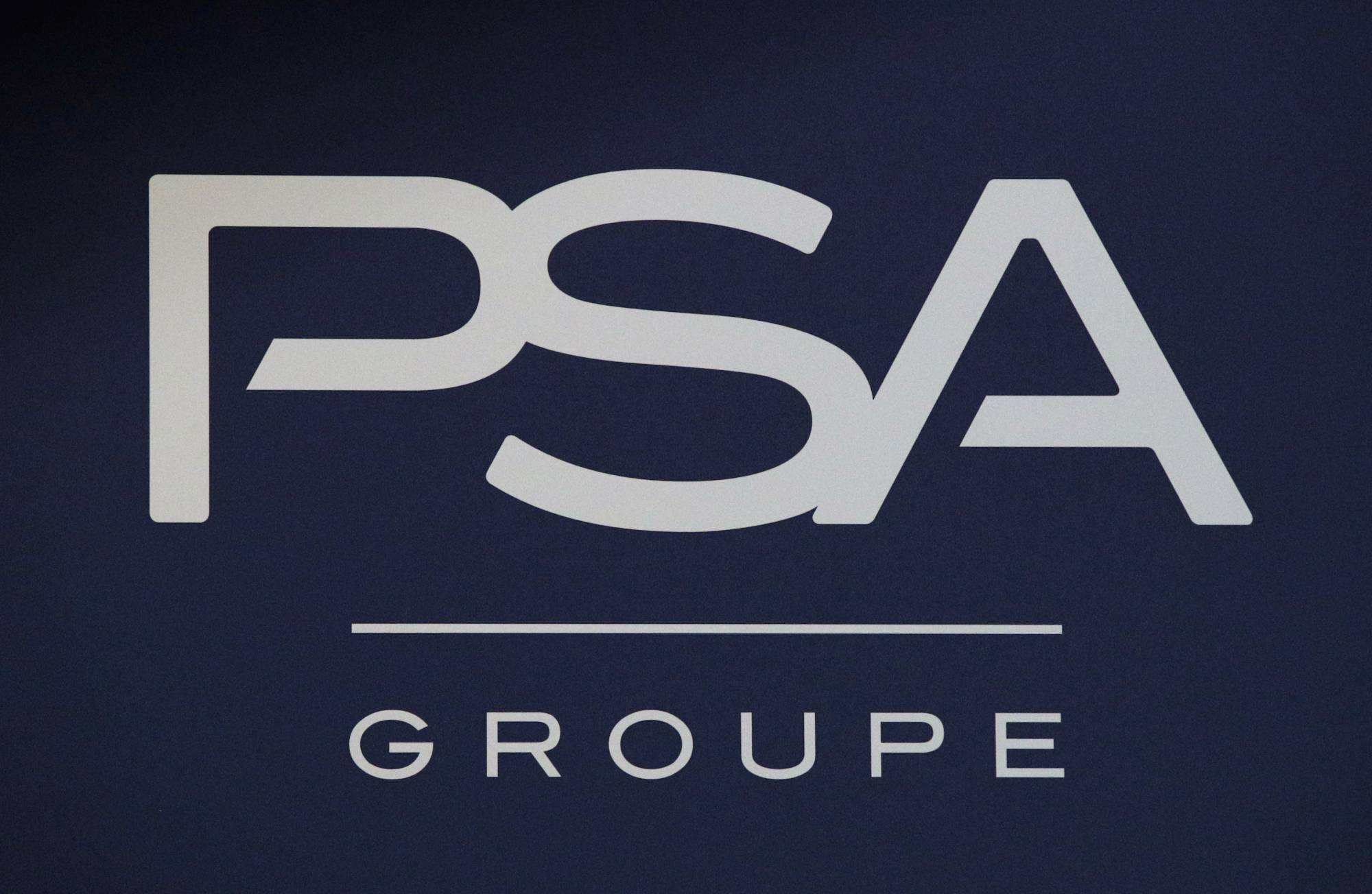 hight resolution of paris ap the latest on general motors sale of its european brands to psa group all times local 10 35 a m german economy minister brigitte zypries