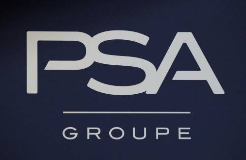 small resolution of paris ap the latest on general motors sale of its european brands to psa group all times local 10 35 a m german economy minister brigitte zypries