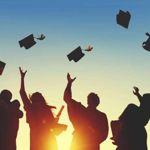 Resultat d'imatges de graduation