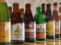 Belgian Beer 101: From history to styles | WTOP