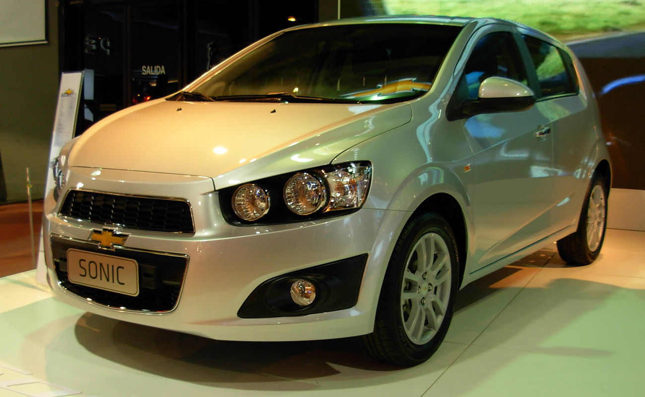 10 best cars for