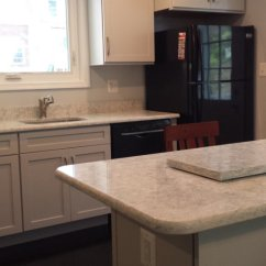 Kitchen Renovation Cost Hobo Cabinets Home Comparison How Much Will Your Remodel Wtop The Of A Vary Depending On Extensive Is Colleen Kelleher