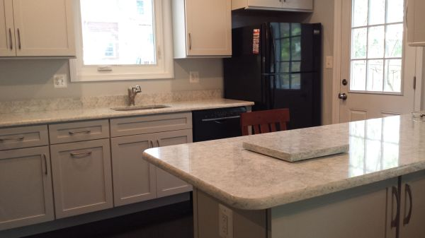 Home renovation comparison: How much will your remodel ...