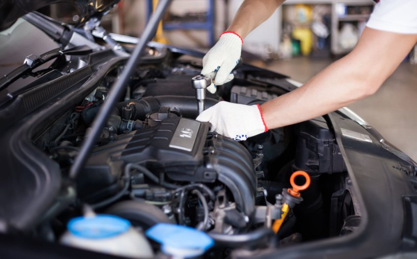 Why Top Quality Auto Repairs Dont Have To Cost More Wtop