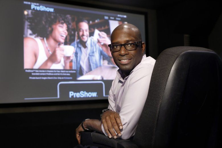 moviepass founder s next
