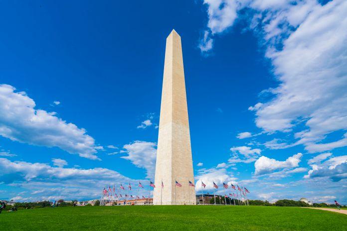 https://i0.wp.com/wtop.com/wp-content/uploads/2019/08/monumento.jpg?w=696&ssl=1
