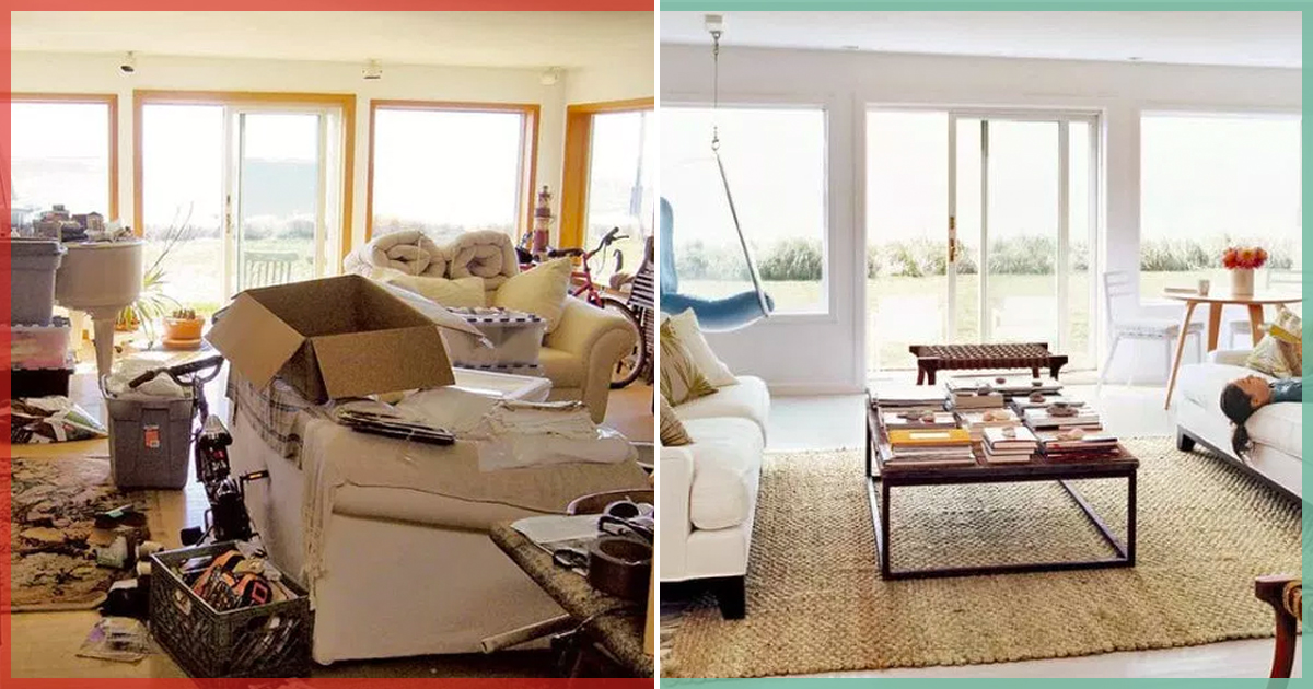 satisfying-before-and-after-cleaning-photos
