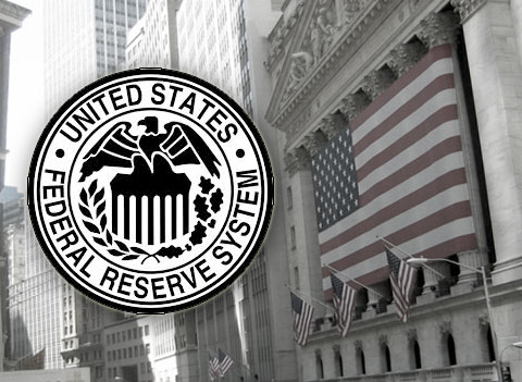 federal-reserve-wall-street-regulation