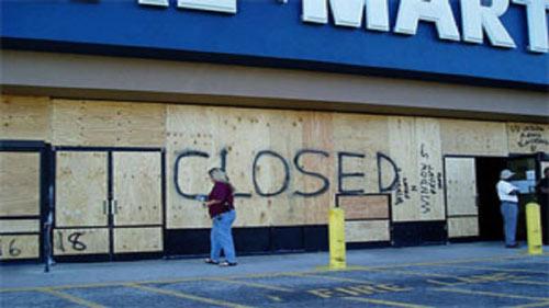 walmart-closed