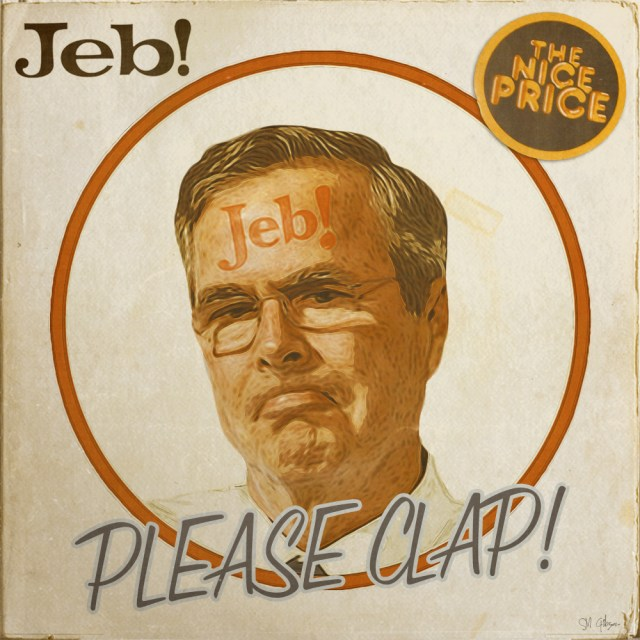 Jeb-Bush-Record-Please-Clap-SM-Gibson