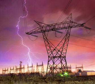 power-grid-attack