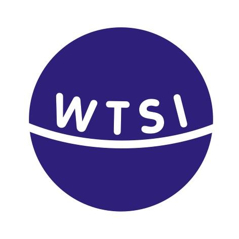 天下logo
