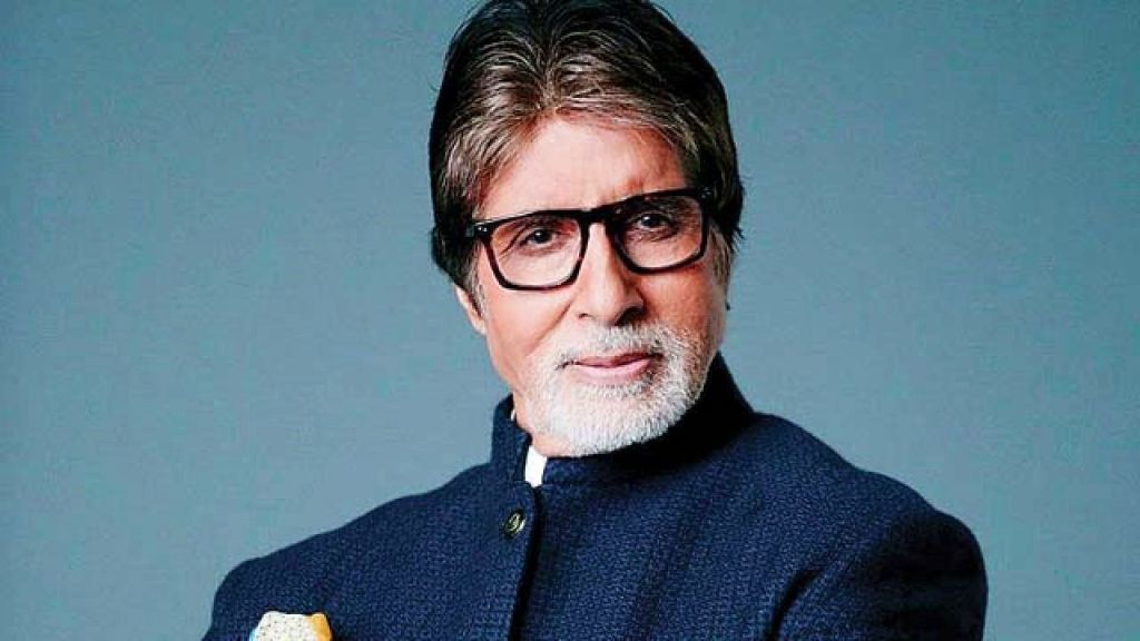 Amitabh bachchan images for whatsapp dp