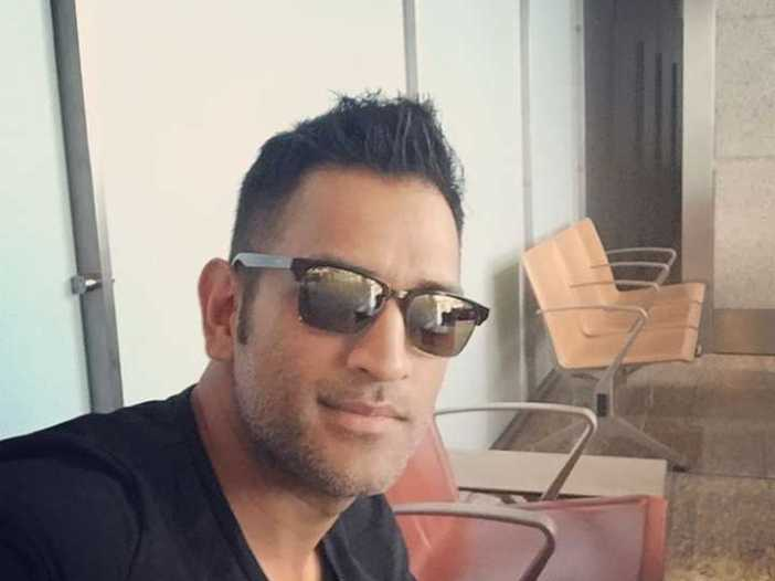Latest ms dhoni images download for whatsapp dp