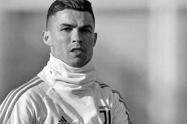 Cristiano ronaldo images download for whatsapp dp