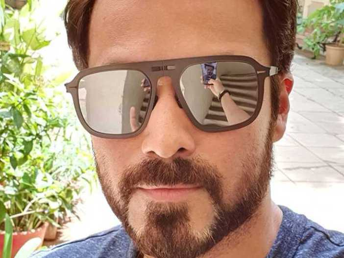 Latest emraan hashmi images download for whatsapp dp