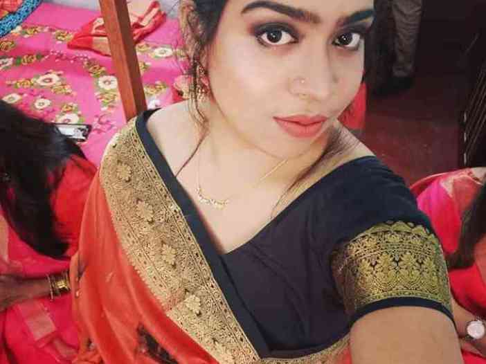 Cute girl image for whatsapp profile picture