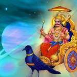 Shani dev image for whatsapp dp and profile picture