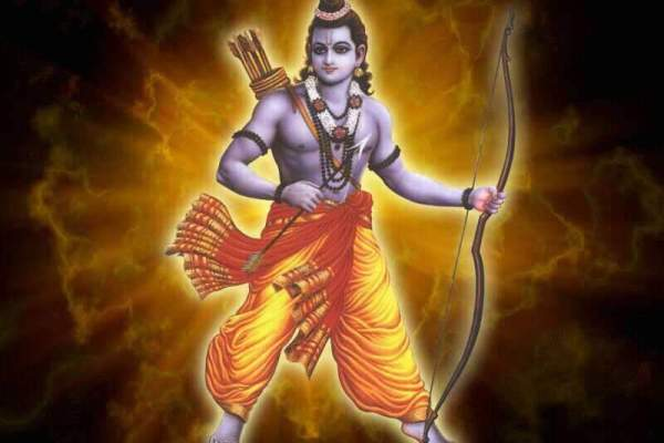 Shriram images download for whatsapp dp and profile pics