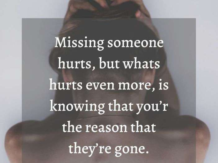 Hurt whatsapp dp image
