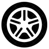 Car Garage Service Richmond