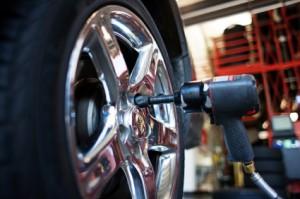 Car_Tyres_Richmond