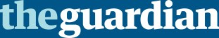 The Guardian Logo Words To That Effect Reviews