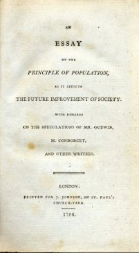 An_Essay_on_the_Principle_of_Population Thomas Malthus