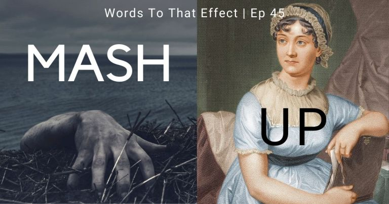 Words-To-That-Effect-Ep45-mashup